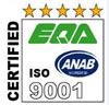 iso9001ロゴ